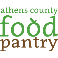 Athens County Food Pantry