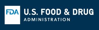Reminder: Food Safety Information available from the US FDA